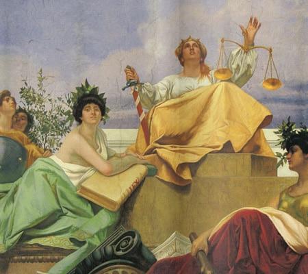Studio Legale Rosaria Stefano