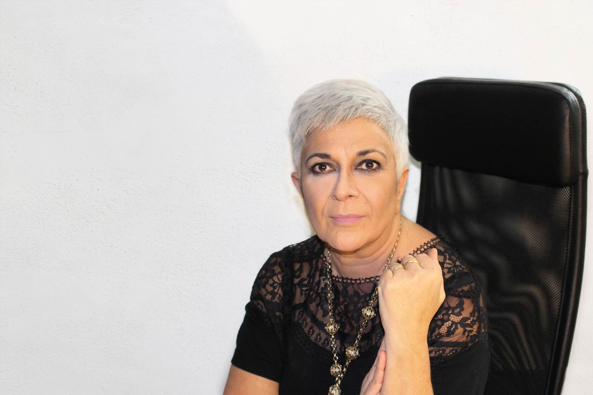 Studio Rosaria Stefano - Avvocato divorzista Roma - Unioni civili - Contratti di convivenza