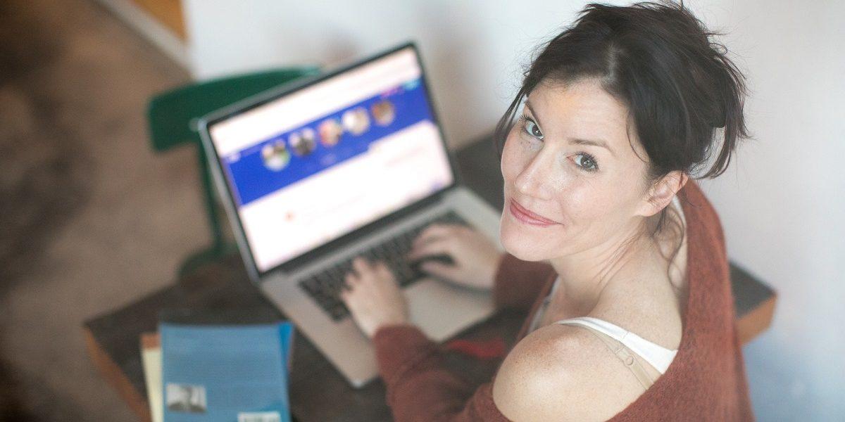 Shopping Online Studio Rosaria Stefano