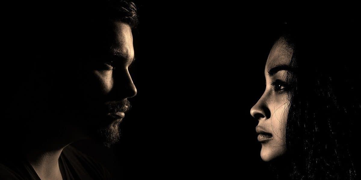Divorzio e Separazione